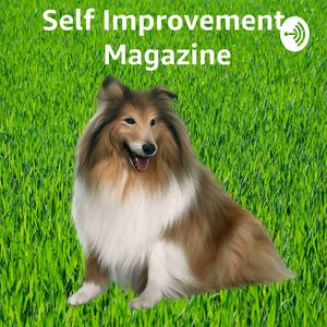 Self Improvement Magazine