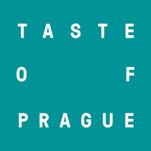 Taste of Prague Podcast