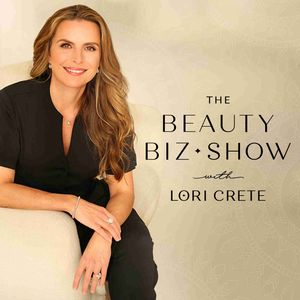 The Beauty Biz™ Show