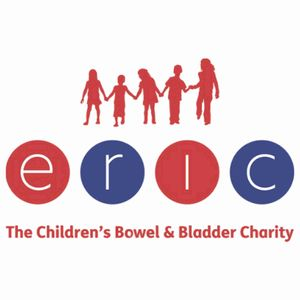 The ERIC Helpline Podcast: for families with children affected by bowel and bladder conditions
