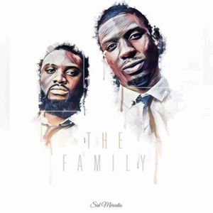 The Family Podcast