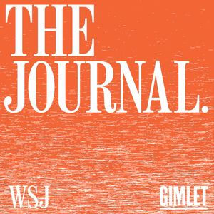 The Journal.