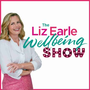 The Liz Earle Wellbeing Show