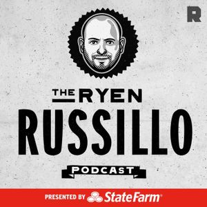The Ryen Russillo Podcast