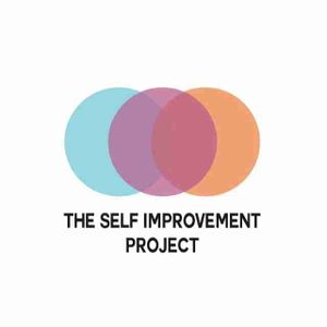 The Self Improvement Project