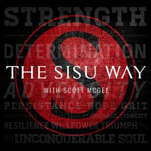 The Sisu Way