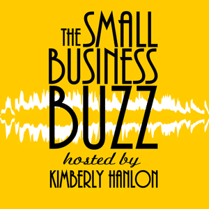 The Small Business Buzz: Legal | Marketing | Strategy | Entrepreneurship