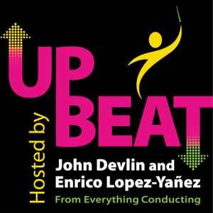 UpBeat from Everything Conducting