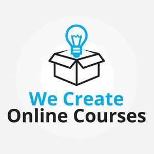 We Create Online Courses   The Show Where We Live, Breathe, Market and Sell Online Courses