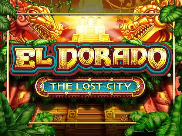 ladyluck mobile casino Slot Machine