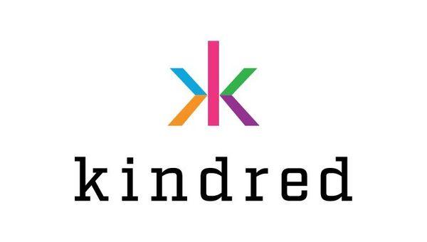 Kindredgroup