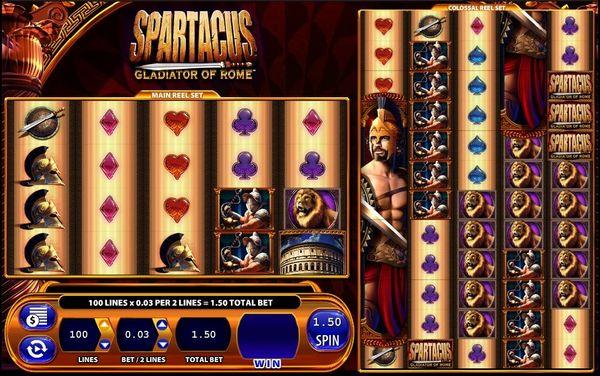 - Am Besten Uns Online Echtgeld Slots Online