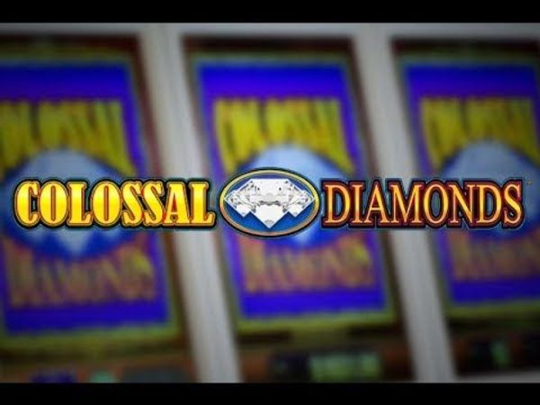 beast of wealth Casino