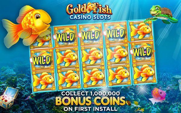 The Guide To Safe Online Casinos - Seabridgetfx Slot Machine