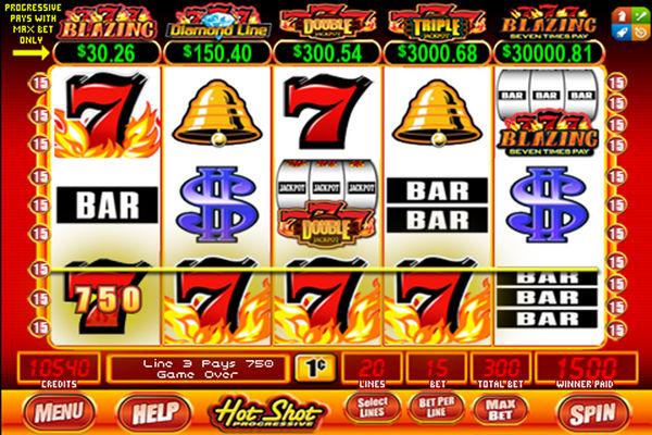 latest casino bonuses no deposit bonus Casino