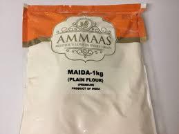 AMMAS MAIDA 1 KG