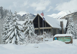 Cascade Village by Purgatory Resort