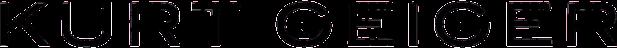 Kurt G brand logo