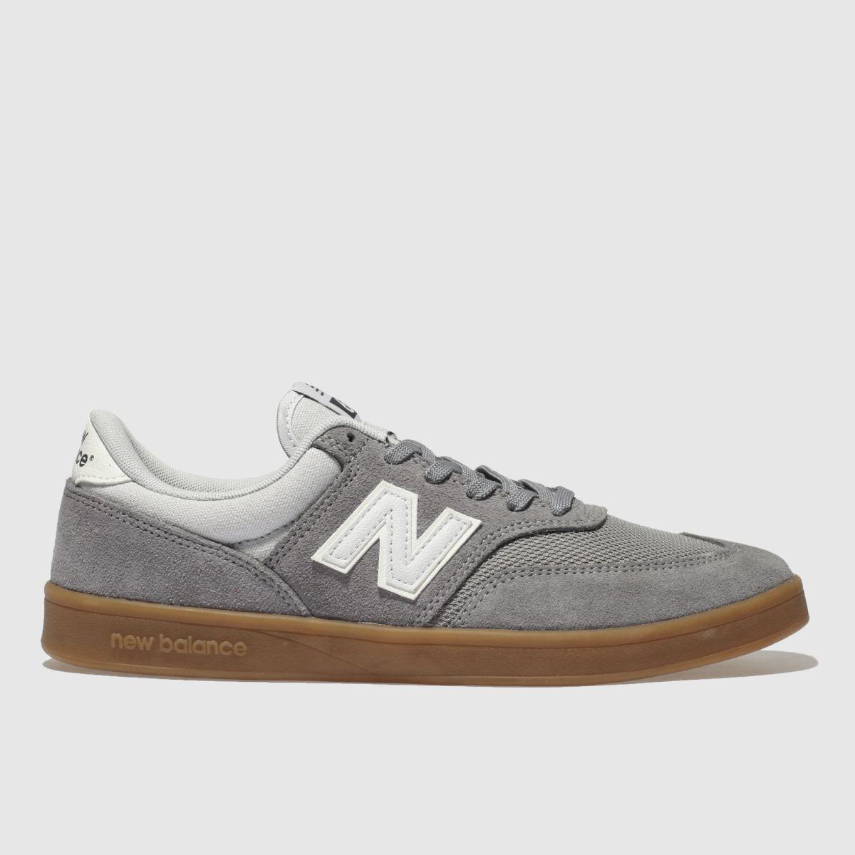 new balance grey all coasts 617