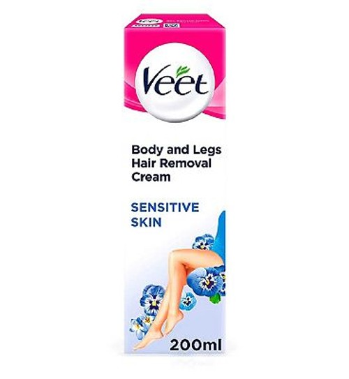 Veet For Men Hair Removal Cream 200ml Compare The Oracle Reading