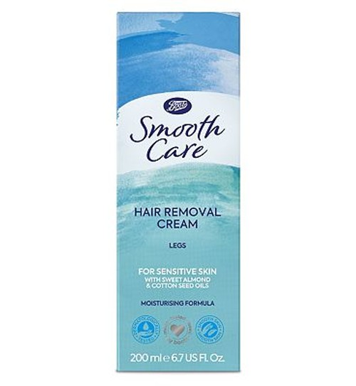 Nair Tough Hair Hair Removal Cream 200ml Compare Union Square Aberdeen Shopping Centre