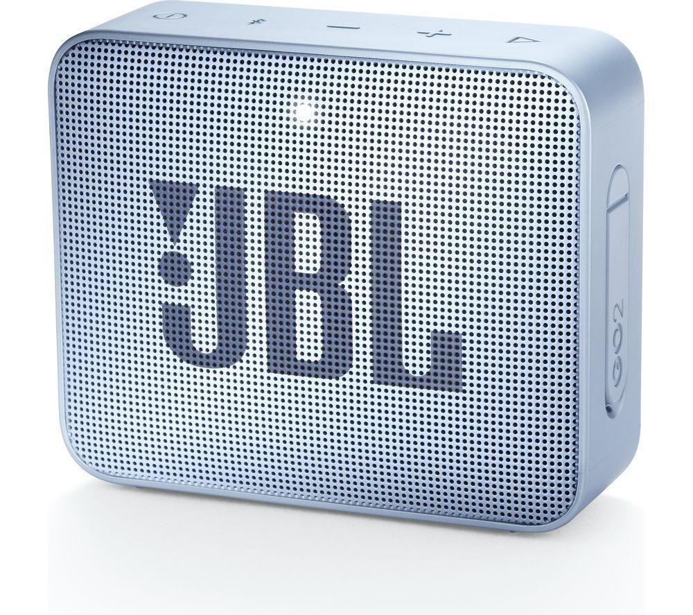 jbl portable speaker currys pc world