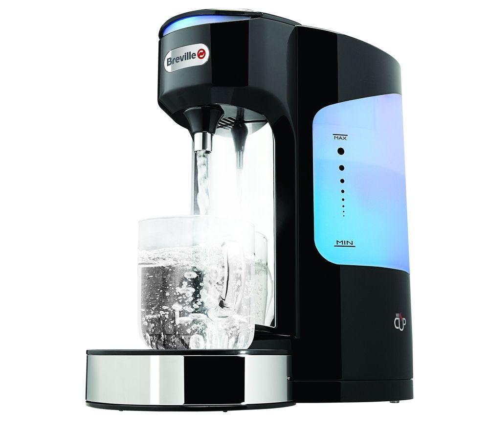Buy Breville VKT124 HotCup Water
