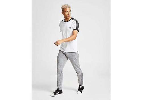 limpiar proposición vaquero  adidas Originals Street Run Nova Track Pants - Grey - Mens | Compare |  Union Square Aberdeen Shopping Centre