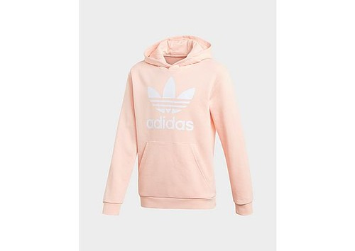 adidas originals trefoil midseason jacket light pink compare union square aberdeen shopping centre union square
