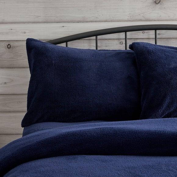 Jane Abbott Sweet Pea Print Bed Linen