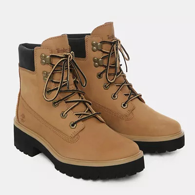 timberland carnaby cool