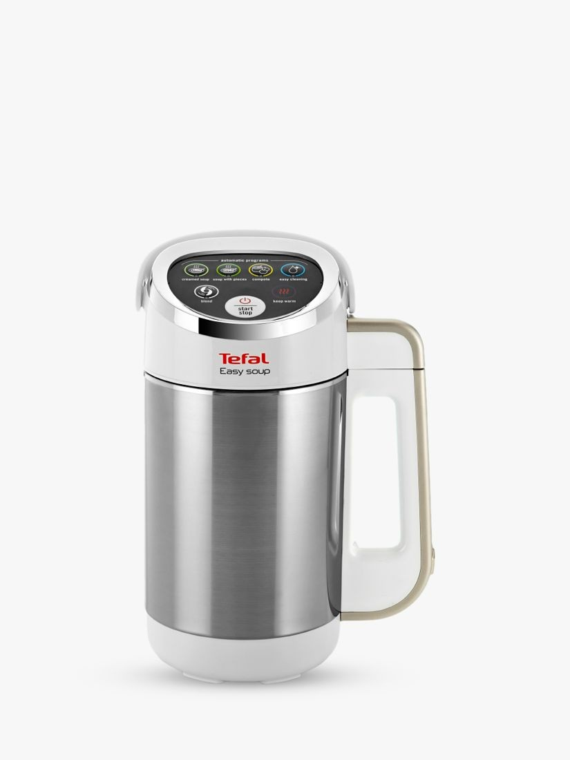 Sage the Compact Kettle™ Pure at John