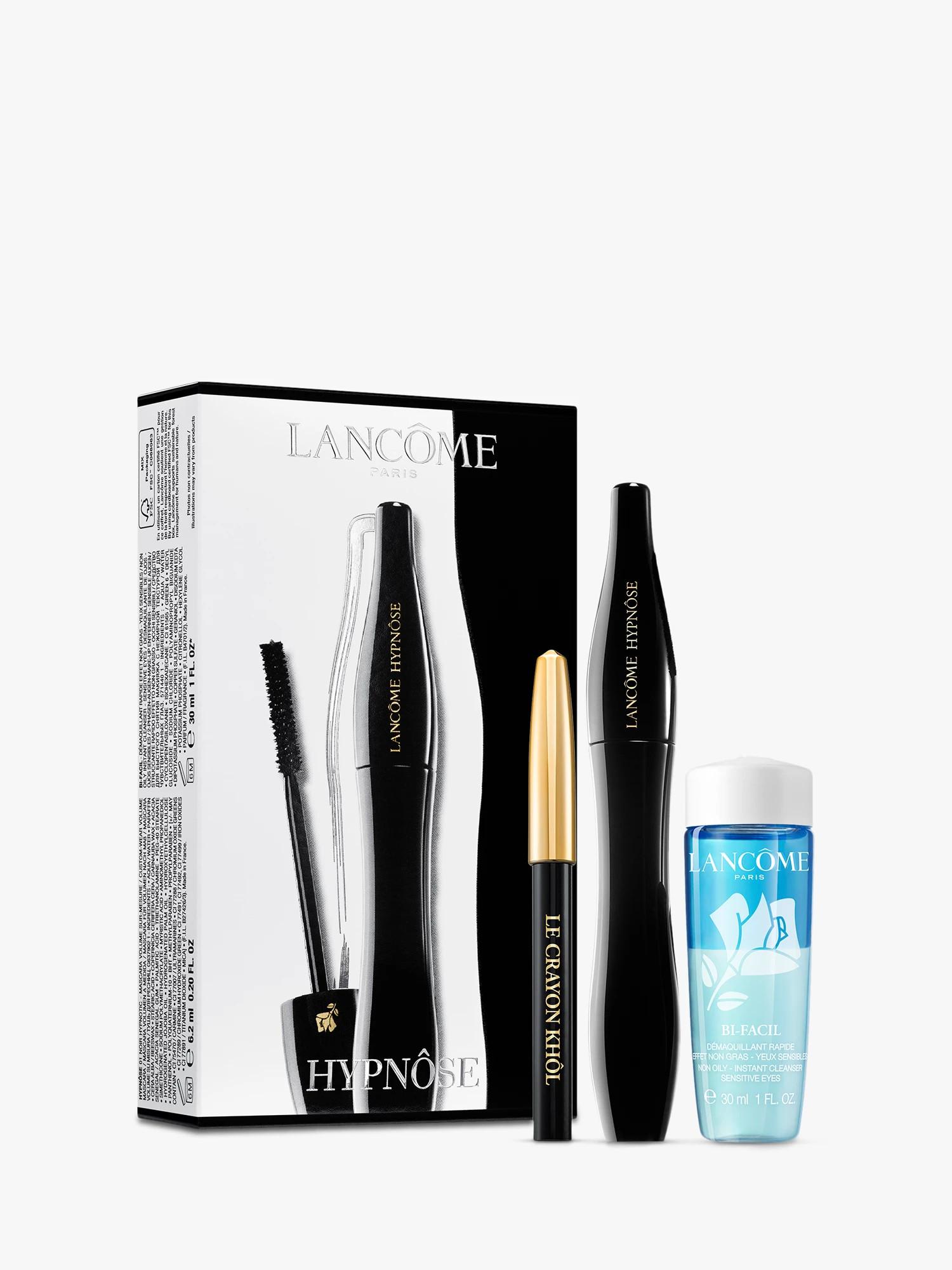Lancôme Hypnose Mascara Makeup Gift Set