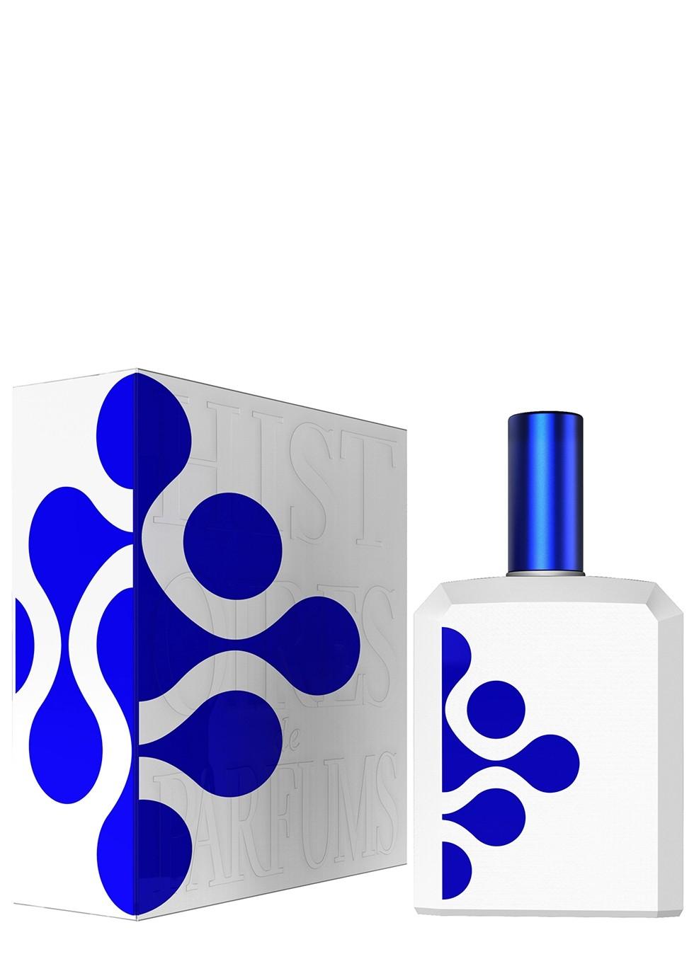 Histoires de Parfums This Is Not A Blue