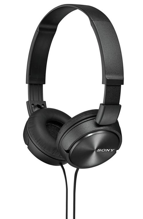 Sony Mhc V11 Bluetooth High Power Home Audio System Compare Silverburn Shopping Centre Glasgow
