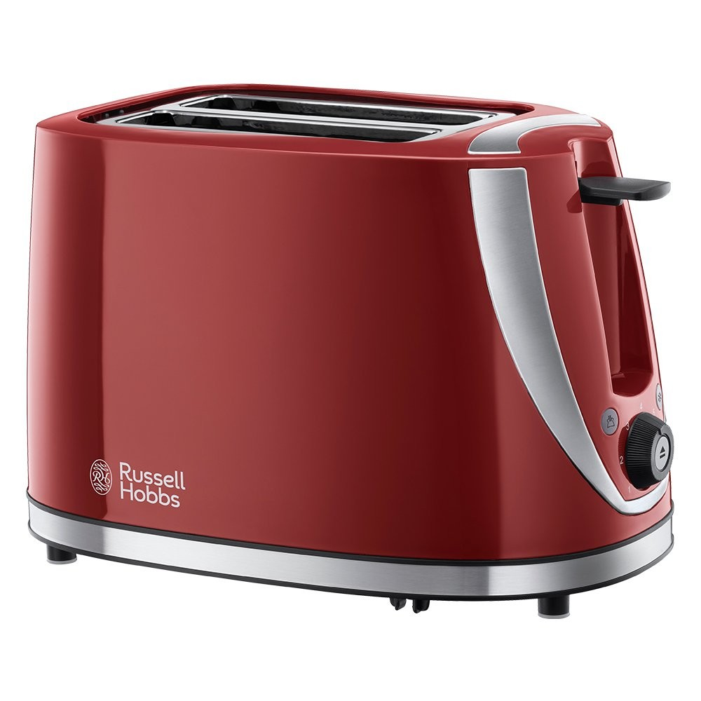 Russell Hobbs Worcester 22406 toaster