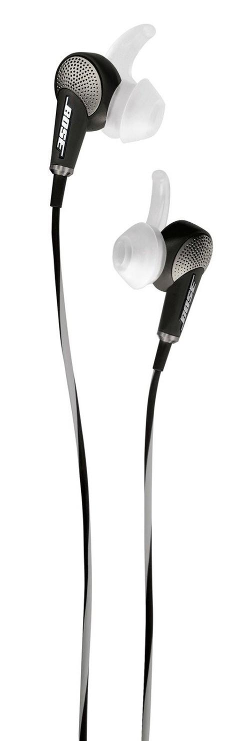 Bose Quietcomfort Qc35 Ii Bluetooth Headphones Midnight Blue Compare Silverburn Shopping Centre Glasgow
