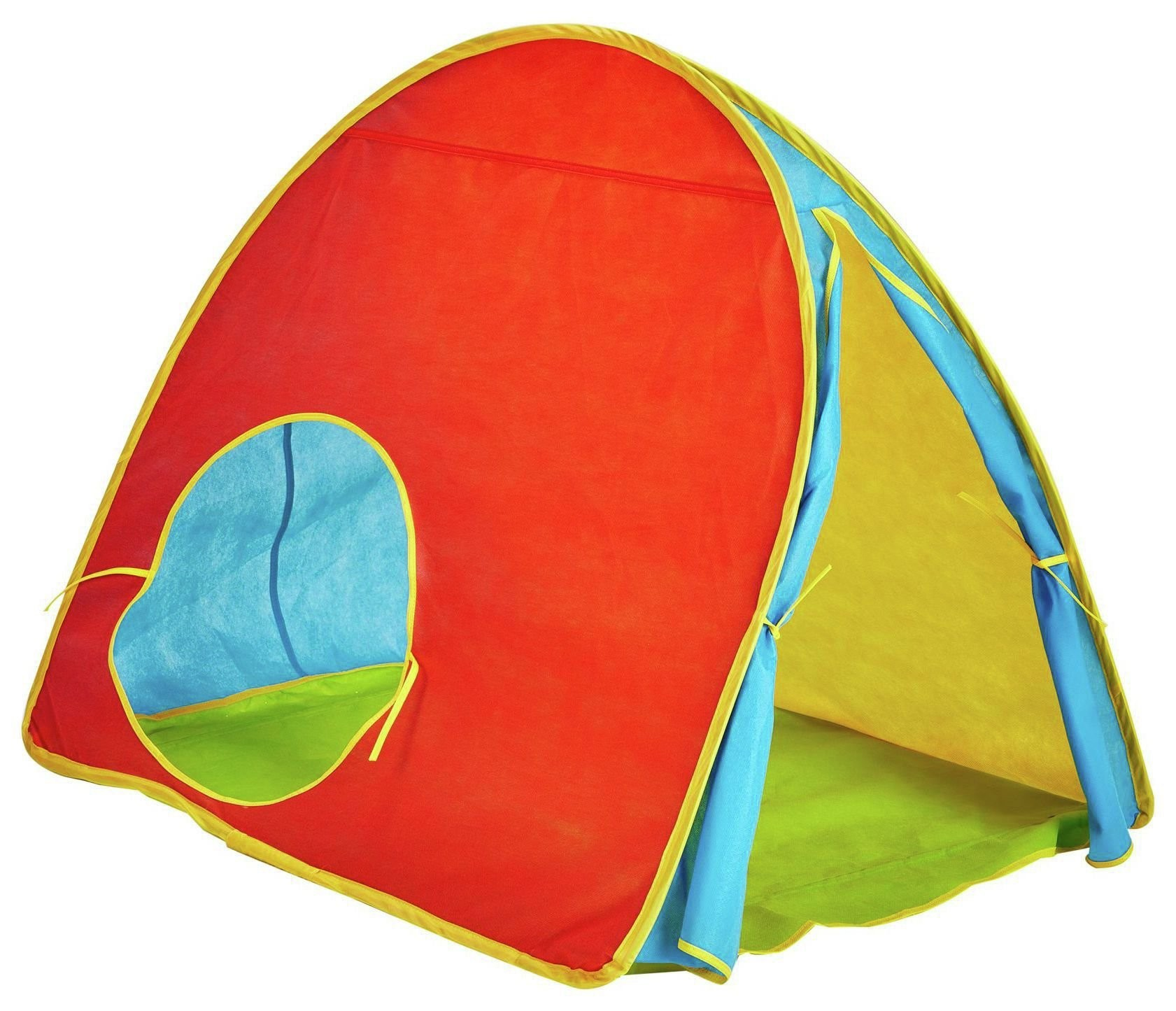 argos dinosaur play tent