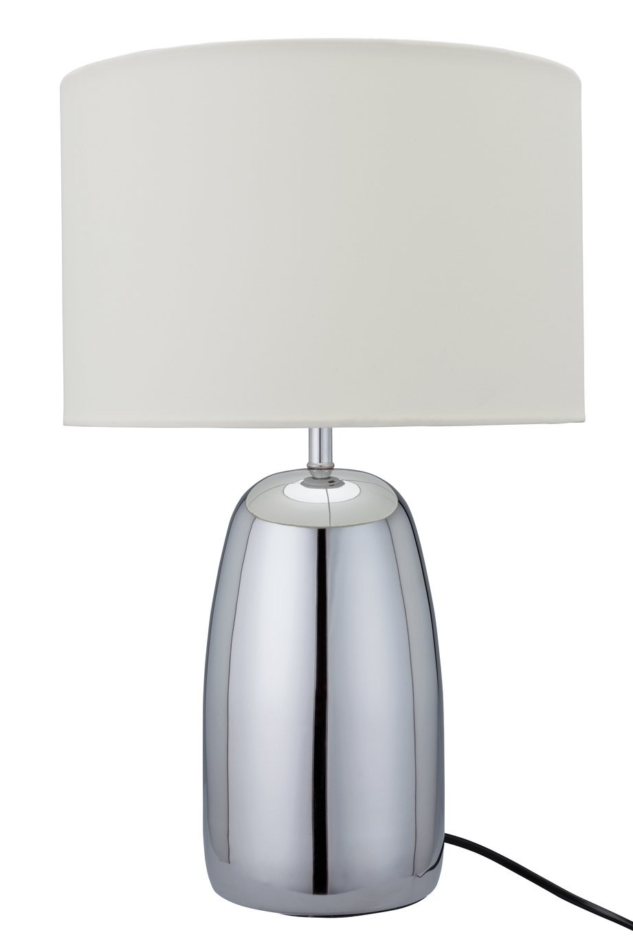 Buy Argos Home Largo Touch Table Lamp