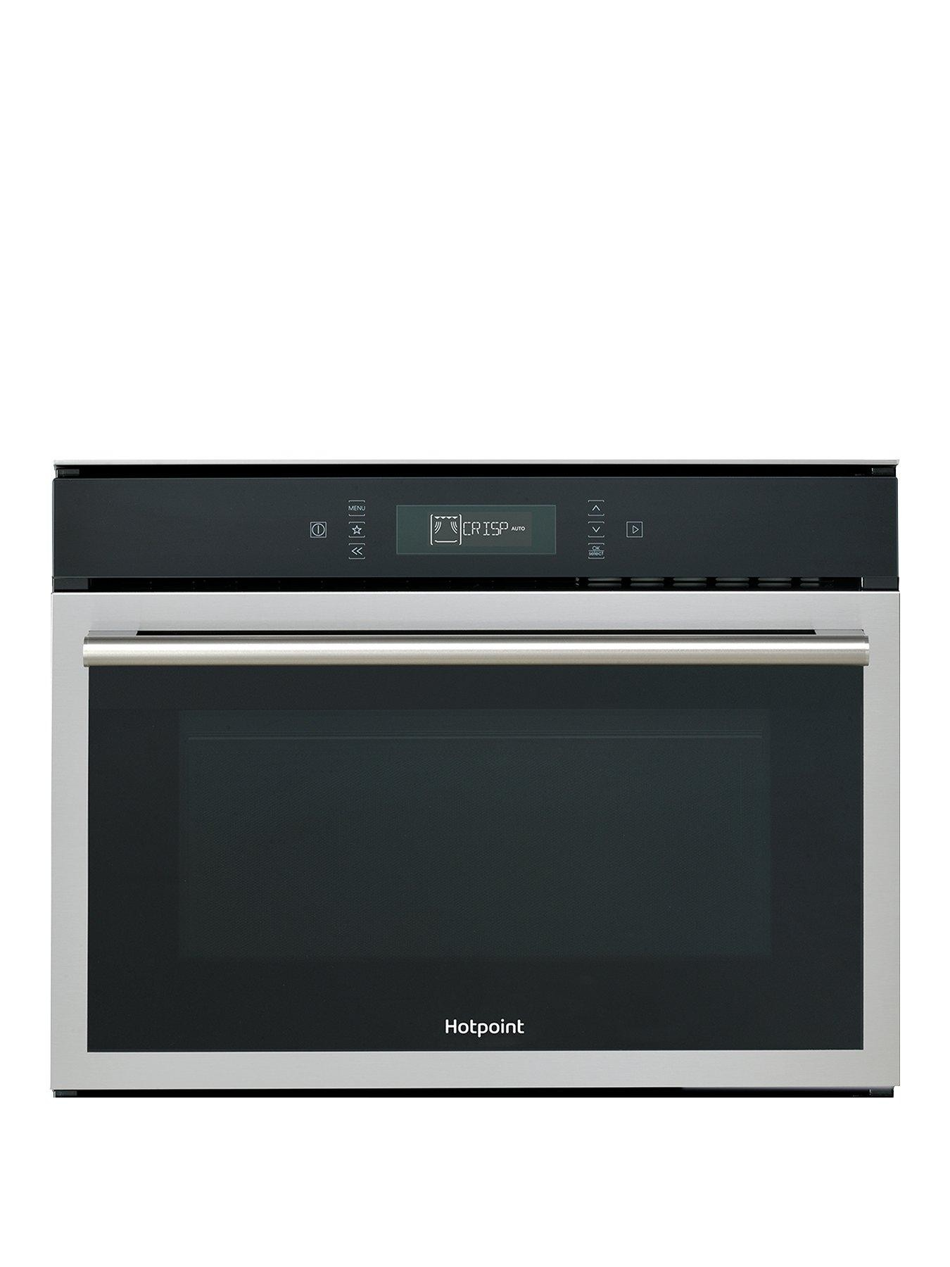 Md454Ixh 60Cm Built In Microwave Oven
