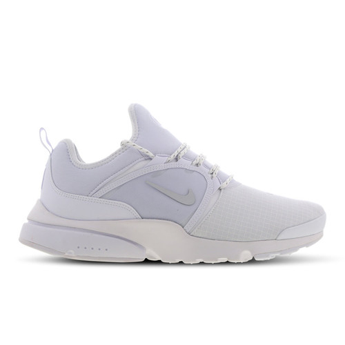 Matón Leer Socialismo  Nike Presto Fly World - Men Shoes | £79.90 | Brent Cross