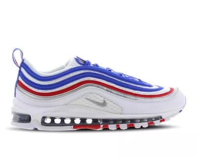 air max 97 cos buy clothes shoes online