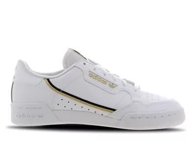 foot locker adidas continental 80 لم يسبق له مثيل الصور + ...