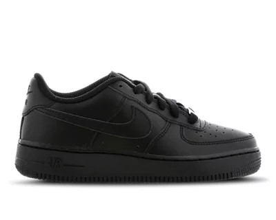 nike air force 1 low grade school shoes