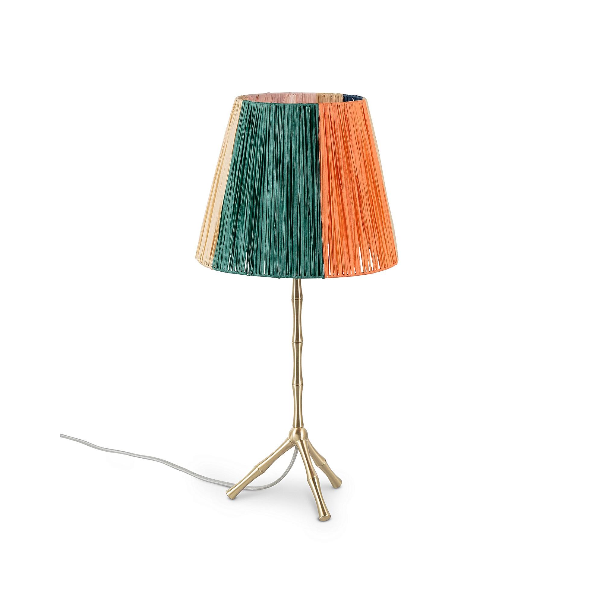 Munari Desk & Table Lamp   £95.00   Westquay