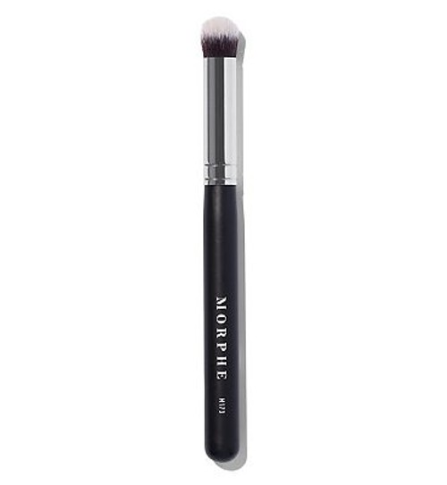 Beauty The Oracle Reading Find the latest morphe.com coupon codes at couponfollow. the oracle