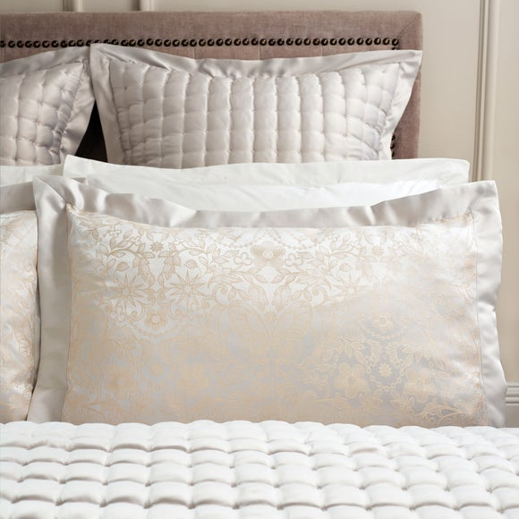 Dorma Winchester Oxford Pillowcase Pair