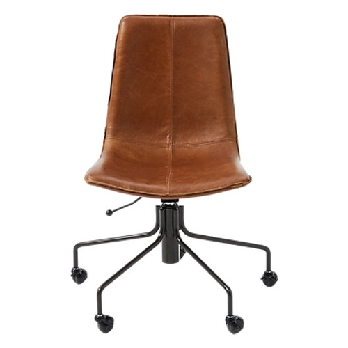 House By John Lewis Hinton Office Chair Compare Bluewater