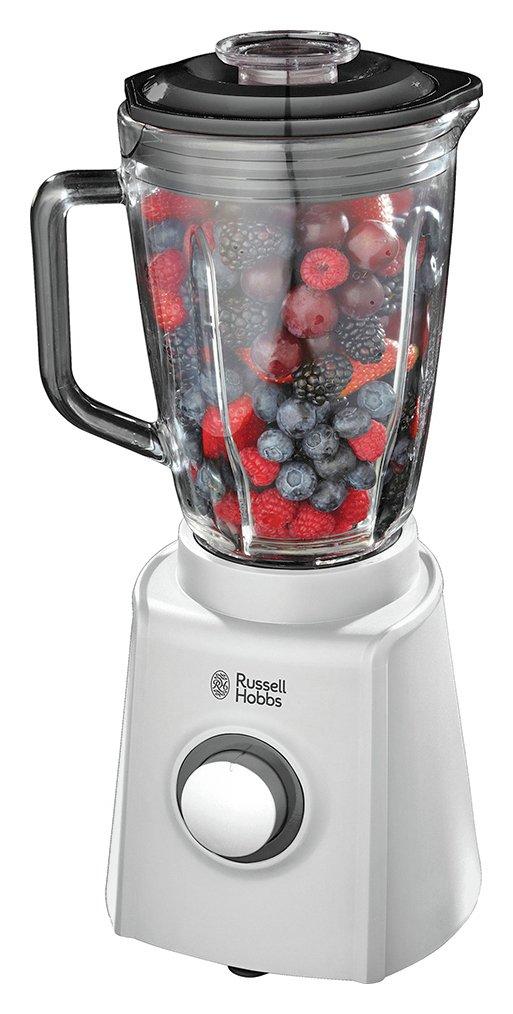 Buy Russell Hobbs 25920 Go Create Food