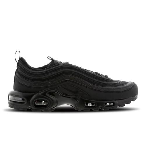 Demonio Adjuntar a empezar  Nike Air Max 97/Tuned 1 Lab Hybrid - Men Shoes   Compare   Bluewater